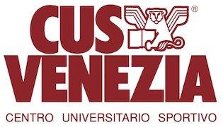 Cus Venezia Volley Logo